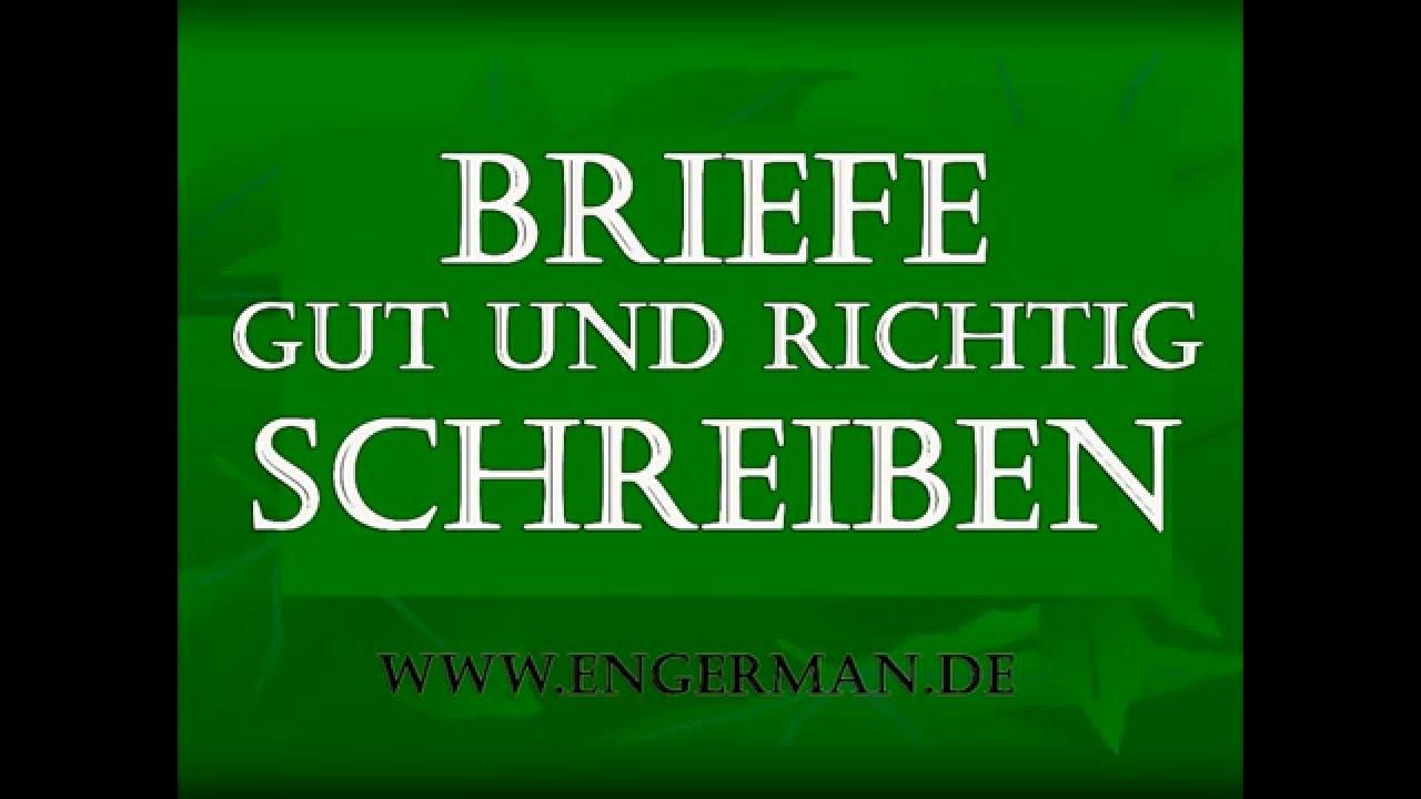Online Deutsch Lernen Archives Page 8 Of 8 German Akademie