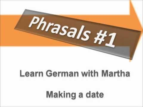 German to English Insults and Swear Words