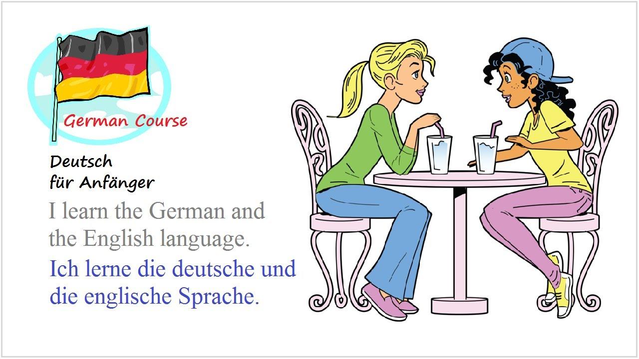 Sprechen Deutsch - Home | Facebook