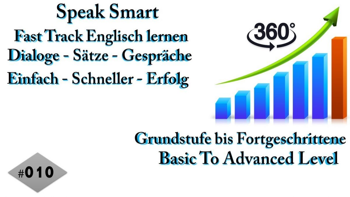 10 englisch sprachkurs schnell einfach englisch sprach lernen englisch nach deutsch german to e. Black Bedroom Furniture Sets. Home Design Ideas