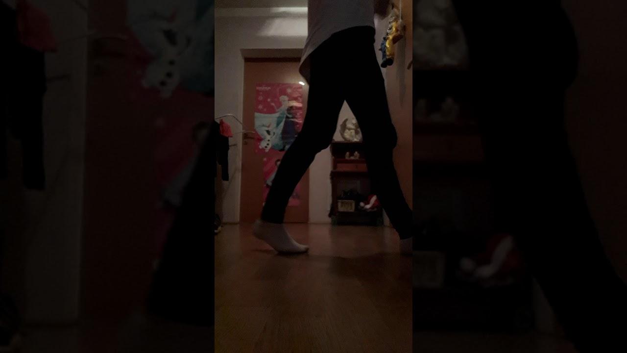 shuffle deutsch