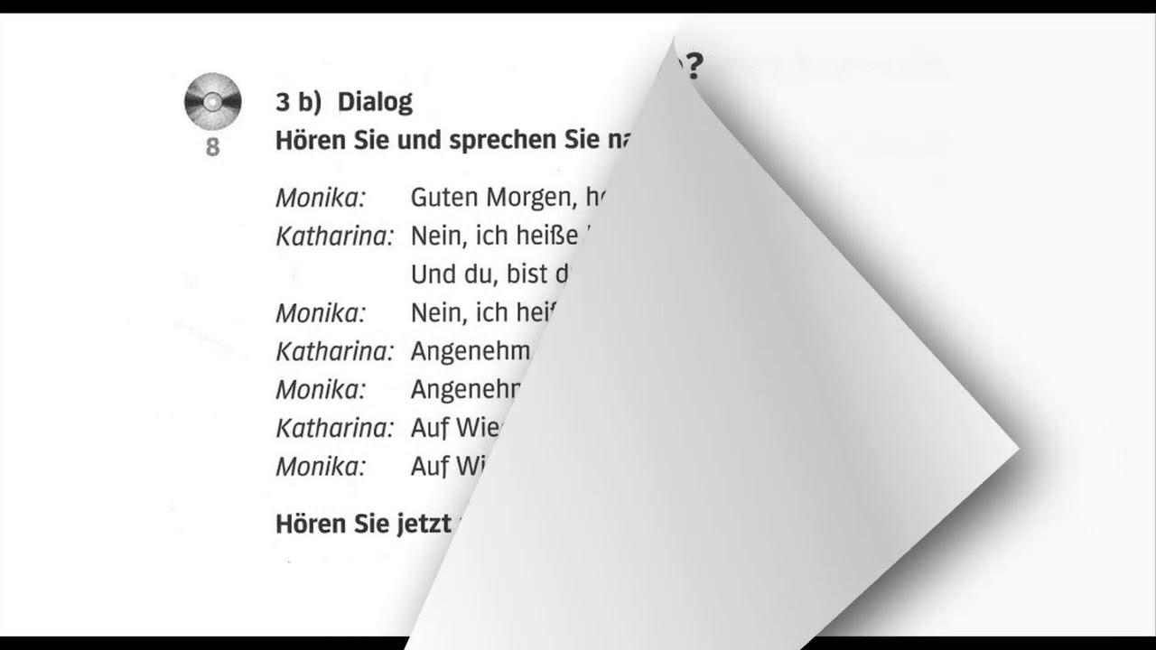 Briefe Schreiben Dtz : Deutsche sprache archives page of german akademie